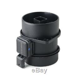 Mass Air Flow Meter Sensor Mercedes W204 W212 C180 C200 C220 C250 CDI E200 E220