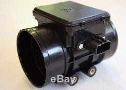 Mass Air Flow Meter Sensor Suzuki Vitara 1.6 16v Et Ta Xc90 Geo X90 Maf Afm