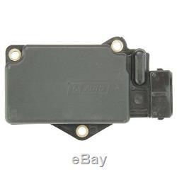Mass Air Flow Meter Sensor for Nissan D21 Hardbody Pickup Pathfinder 3.0L V6