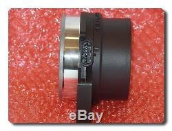Mass Air Flow Meter WithConnector For Buick Cadillac Chevroler Oldsmobile Saab &
