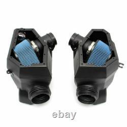 Mass Air Flow Sensor Housing-Air Mass Meter-Intake Assemblies Dinan D763-0044