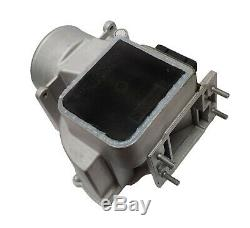 Mass Air Flow Sensor MAF Meter 2225043230 1971003150 1985 1988 TOYOTA CRESSIDA