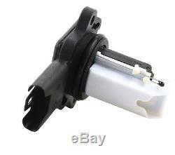 Mass Air Flow Sensor MAF Meter For BMW 07-13 128i 328i 528i X3 X5 13627551638