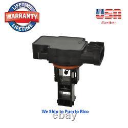 Mass Air Flow Sensor Meter 10393948 Fit Cadillac Chevy GMC 23256991