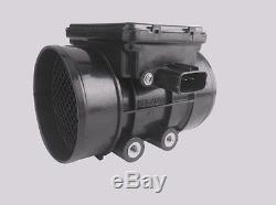Mass Air Flow Sensor Meter 92-98 Suzuki GEO Chevy Tracker 1380058B00 74-10033