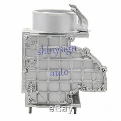 Mass Air Flow Sensor Meter AFM 22250-35050 For Toyota 22RE 4cyl 1989-1995