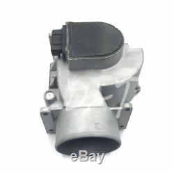 Mass Air Flow Sensor Meter AFM Fits For 1989-1995 Toyota 22RE 4cyl 22250-35050