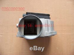 Mass Air Flow Sensor Meter Alfa 164 Opel Omega Vectra Vauxhall Carlton Cavalier