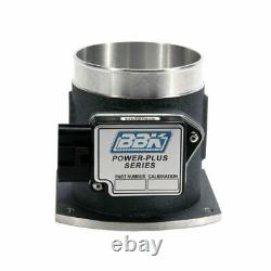 Mass Air Flow Sensor-Meter BBK Performance Parts fits 1996 Ford Mustang 4.6L-V8