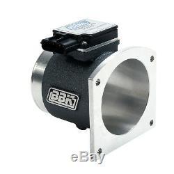 Mass Air Flow Sensor-Meter BBK Performance Parts fits 1999 Ford Mustang 4.6L-V8