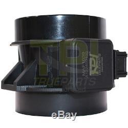 Mass Air Flow Sensor / Meter BMW E36 E46 320i 325ci 525i Z3