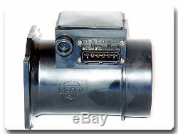 Mass Air Flow Sensor Meter Fits INFINITI M30 1990-1992 NISSAN MAXIMA 1989-1994