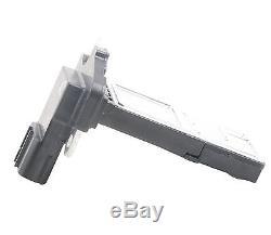 Mass Air Flow Sensor Meter For Acura & Honda Accord CR-Z Civic AFH70M-41B 221130
