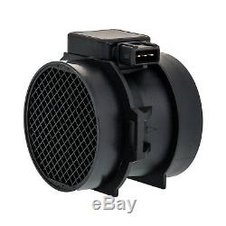 Mass Air Flow Sensor Meter For BMW 325 323 328 528 525 E46 3 Series 325i 99-06