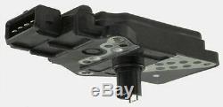 Mass Air Flow Sensor Meter For Nissan D21 Hardbody Pickup Pathfinder AFH45M14