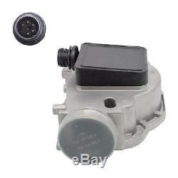 Mass Air Flow Sensor Meter MAF BMW E30 E34 E36 13621734655 New