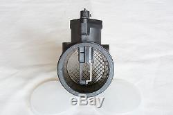 Mass Air Flow Sensor Meter MAF BOSCH # 0280217120 fits Saab NEW