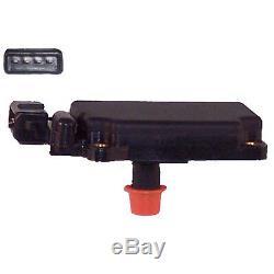 Mass Air Flow Sensor Meter MAF Fits Nissan D21 Pickup Pathfinder AFH45M-14