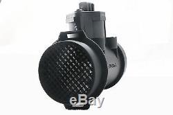 Mass Air Flow Sensor Meter MAF For KIA Sephia SAAB 900 0K01113210B 0280217105