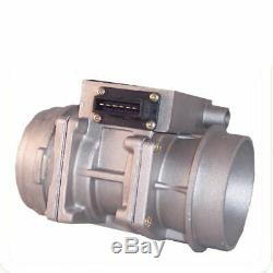 Mass Air Flow Sensor Meter MAF Land Rover Range Discovery 3.9L 4.2L New