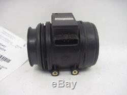 Mass Air Flow Sensor Meter MAF Vanden Pl XJ8 XJ8L XJR XK8 97-98 848046