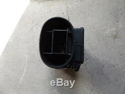 Mass Air Flow Sensor Meter Maf For Mitsubishi 3000gt With Filter