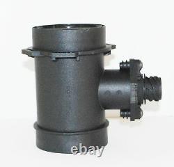 Mass Air Flow Sensor Meter fit 1993-1995 BMW 525i 1993 BMW 525iT 0280217502