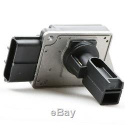 Mass Air Flow Sensor Meter fit Ford Escape Exporler Ranger Focus E150 74-50011