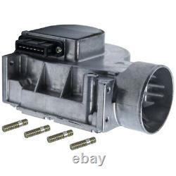 Mass Air Flow Sensor Meter for TOYOTA PICKUP 4 RUNNER 4 Cylinder 1989-1995