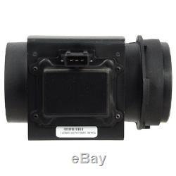 Mass Air Flow Sensor/vane Air Flow Meter Import Reman