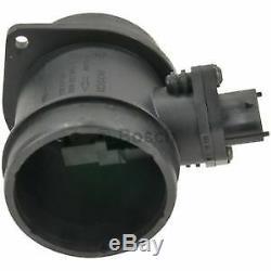 Mass Air Flow meter Sensor 0280218088 for VOLVO S60 S80 C70 V70 XC70 XC90 BOSCH
