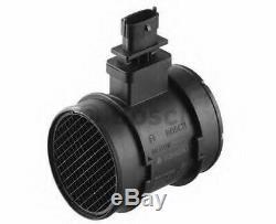 Mass Air Flow meter Sensor 0281002683 0281002618 for Opel Vauxhall Saab Bosch