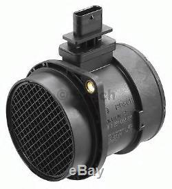 Mass Air Flow meter Sensor 0281002721 2816427800 for HYUNDAI KIA GENUINE OEM