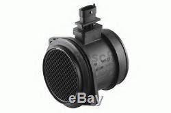 Mass Air Flow meter Sensor 0281002730 VOLVO S60 S80 C70 V70 XC70 XC90 2.4 D5 OEM