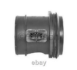 Mass Air Flow meter Sensor 0281002972 BOSCH for VOLVO S40 II S60 II S80 II C70II
