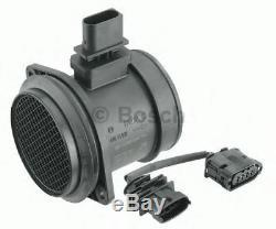 Mass Air Flow meter Sensor 0281006184 VOLVO S60 S80 C70 V70 XC70 XC90 2.4D D5