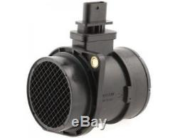 Mass Air Flow meter Sensor 28164-2A500 28164-2A401 for HYUNDAI KIA OEM BOSCH