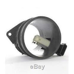 Mass Air Flow meter Sensor 5WK97005 8200280065 VDO for RENAULT LAGUNA MEGANE II