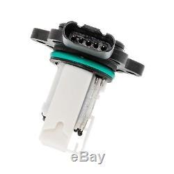 Mass Air Flow meter Sensor 5WK97508Z 5WK97508 13627551638 for BMW