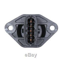 Mass Air Flow meter sensor 0280218130 6650943048 for SSANGYON 2.0Xdi 2.7Xdi 3.2