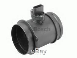 Mass Air Flow meter sensor 0280218135 for BMW 545i 645Ci /735 i, Li /745 i, Li /X5