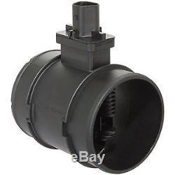 Mass Air Flow meter sensor 0280218207 for OPEL VAUXHALL MERIVA B INSIGNIA BOSCH