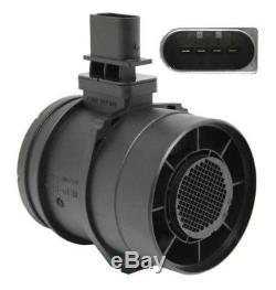 Mass Air Flow meter sensor 0281002567 for BMW / MERCEDES-BENZ VIANO VITO BOSCH