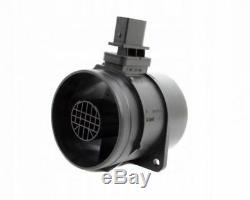 Mass Air Flow meter sensor 0281002896 for MERCEDES-BENZ SPRINTER VITO VW CRAFTER