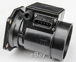 Mass Air Flow meter sensor 22680AA160 OEM for SUBARU LEGACY IMPREZA 2.0 2.2