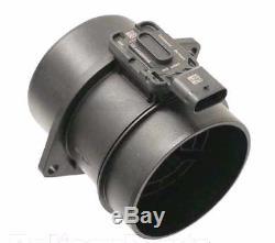 Mass Air Flow meter sensor 6450900048 5WK98101 for MERCEDES BENZ SPRINTER 2.1CDI