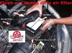 Mass Air Flow meter sensor ERR5198 OEM for RANGE ROVER DISCOVERY 3.9 JAGUAR 4.0