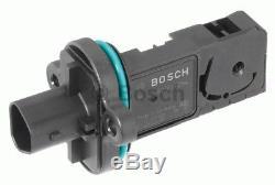 Mass air flow meter Sensor 0280218254 0280218268 OEM for OPEL VAUXHALL CHEVROLET