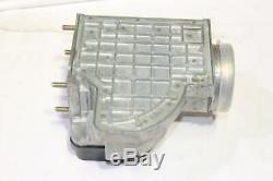 Mass air flow meter for BMW E-28 E-30 E-34 NOS
