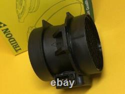 Mass air flow meter for BMW E46 320Ci + 320i 2.2L 00-07 M54B22 AFM MAF 2 Yr Wty
